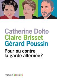 Dolto - Brisset - Poussin