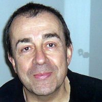 Franck Mejean