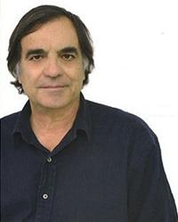 Marcel Rufo : interview du pédopsychiatre