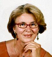 Michèle Le Pellec