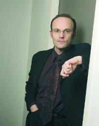 Pascal Lardelier