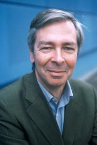 Patrice Huerre