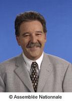 Richard Mallié