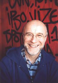 François de SINGLY
