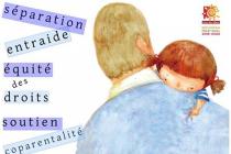 Paroles de pères - groupe de parole pour les pères séparés