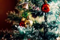 Propose de partager réveillon de Noël 2019