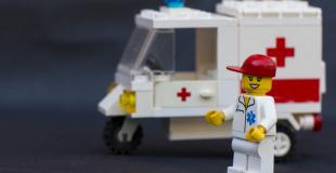 Initiation aux gestes d'urgences pour les enfants