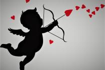 Soirée Saint Valentin sans Valentin(e) pour les + de 45 ans