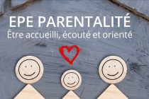 Groupe de discussion parents solos Paris 11e