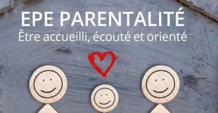 Groupe de discussion parents solos Paris 11e