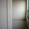Location maison et appartement