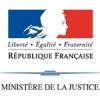 L'aide juridictionnelle revalorisée en 2017