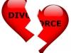 Nouveau divorce par consentement mutuel au 1er janvier 2017