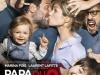 Papa ou maman 2 : au cinéma le 7 décembre 2016