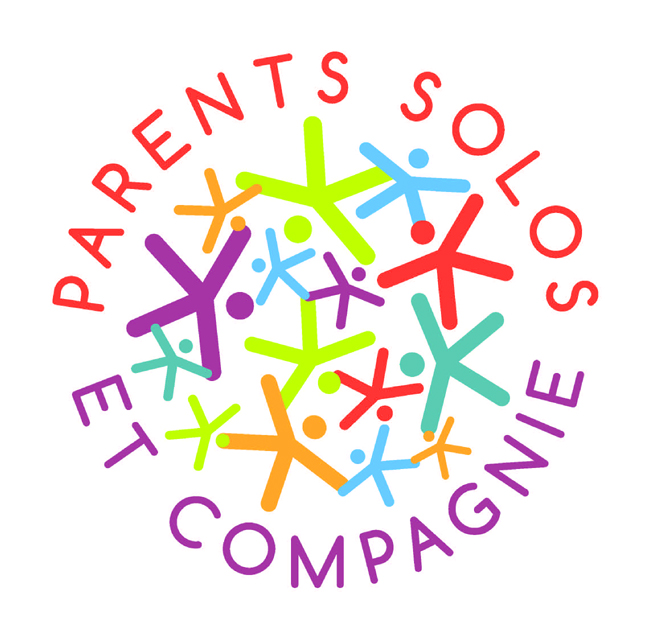 Parents solos et compagnie