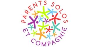 Parents solos et compagnie, un site d'entraide lancé par le ministère
