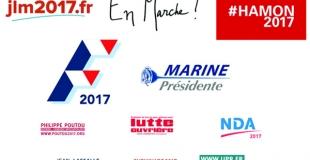Election présidentielle : quels projets pour la famille ?