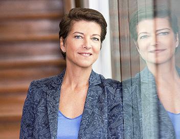 Marielle Fournier