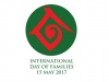 Journée internationale des familles le 15 mai 2017