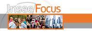 Insee Focus n°91 paru le 17 juillet 2017