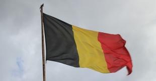 Divorce en Belgique : quelles conséquences sur les finances personnelles