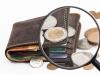 Hausse de l'allocation des frais de garde pour les familles monoparentales