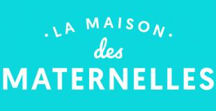 Papas solos : la maison des maternelles - France 5
