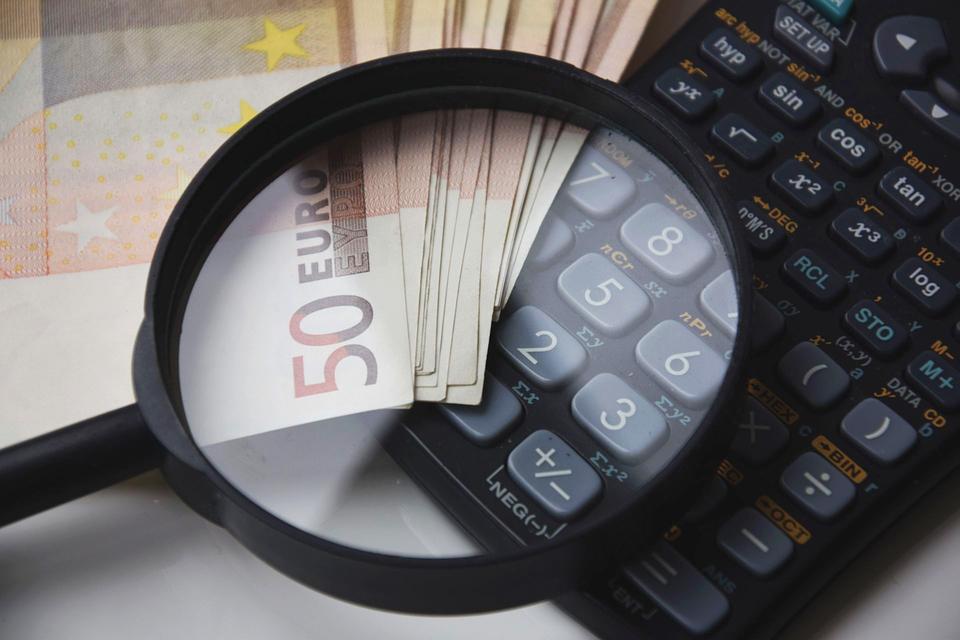 Revalorisations tarifaires au 1er janvier 2018