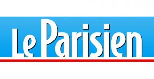 Demande de divorce faite au moment des fêtes : Le Parisien