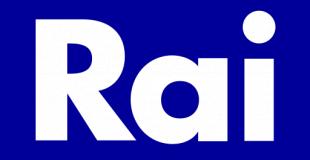 Politique familiale française vue par une famille monoparentale : interview Rai (TV Italie)