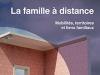 L'effet des mobilités sur la famille : étude de l'Ined