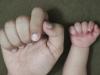 Changements dans les aides aux familles monoparentales