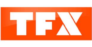 Mères célibataires et l'amour : documentaire TFX