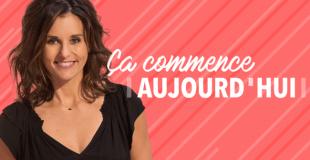 Homme veuf : Ça commence aujourd'hui sur France 2