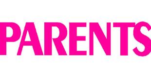 Colocation entre familles : magazine Parents