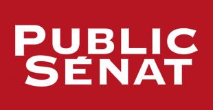 Mamans concernées par le mouvement des gilets jaunes : Public Sénat
