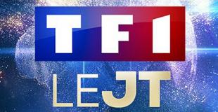 Mère solo sans pension alimentaire depuis des mois : JT de TF1