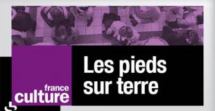 Mamans qui ont choisi de ne pas demander la garde des enfants : France Culture