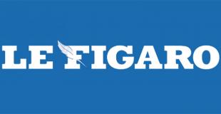 Vacances via agences de séjours pour célibataires : Le Figaro