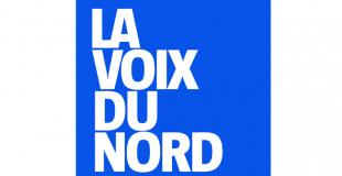 Difficultés de familles monoparentales : La Voix du Nord