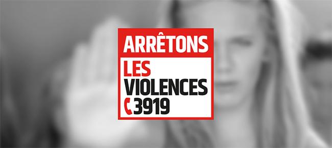 Grenelle contre les violences conjugales : mesures annoncées