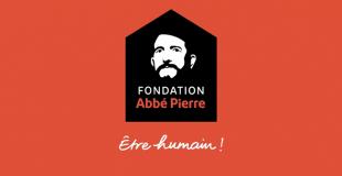 Papas solos et difficultés pour se loger : Fondation Abbé Pierre