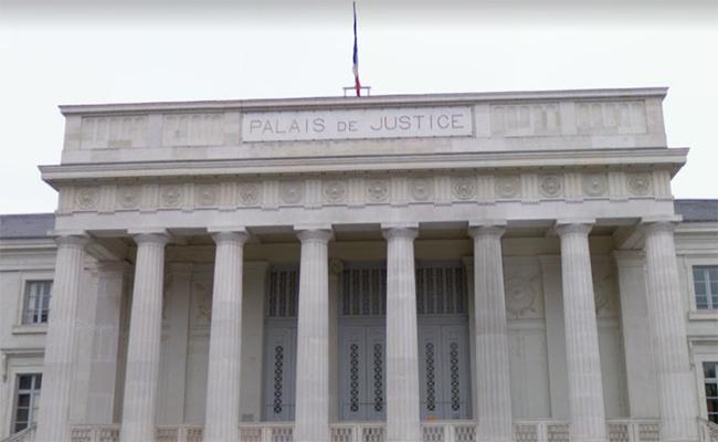 Au 1er janvier 2020, le tribunal judiciaire remplace les TI et TGI