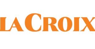 Famille solo qui travaille et garde ses enfants / coronavirus : La Croix