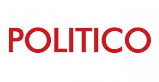Conséquences du confinement sur vie familiale et travail des parents solos : Politico