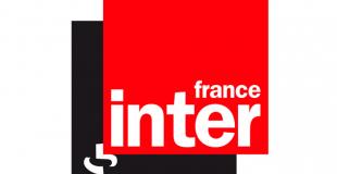 Maman solo : Grand bien vous fasse sur France Inter