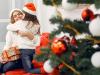 Prime de Noël versée le 15 décembre pour les plus modestes