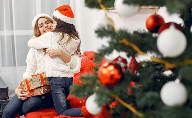 prime de Noël 2020 versée le 15 décembre 2020