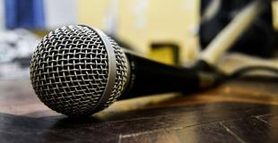 Questionnaire pour projet destiné aux femmes solos : étudiante en reconversion pro
