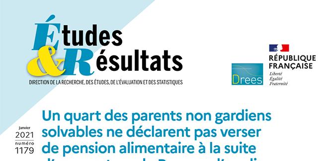 Petites annonces de Parent Solo Rhône (69)